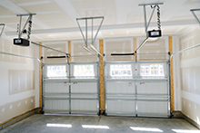 Metro Garage Door Service West Palm Beach, FL 561-935-1411